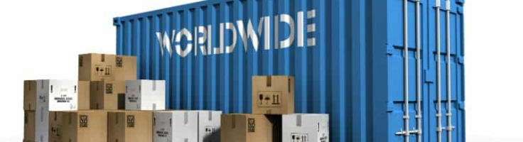 Freight Forwarding in Canada & How Can it Help Your Business